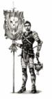 Princeps of Nihils's Avatar