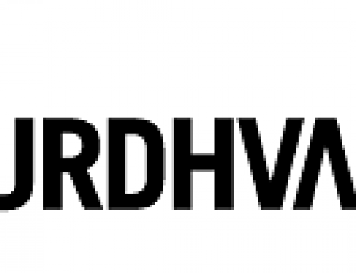 Urdhva Tech Pvt. Ltd