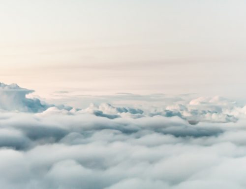 Open Source SuiteCRM takes aim at Salesforce with new Cloud Hosting Service