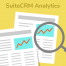 SuiteCRM Analytics