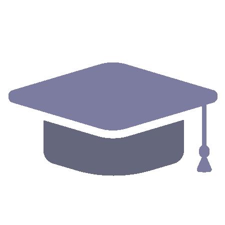 SuiteCRM for Education