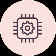 Industries using SuiteCRM