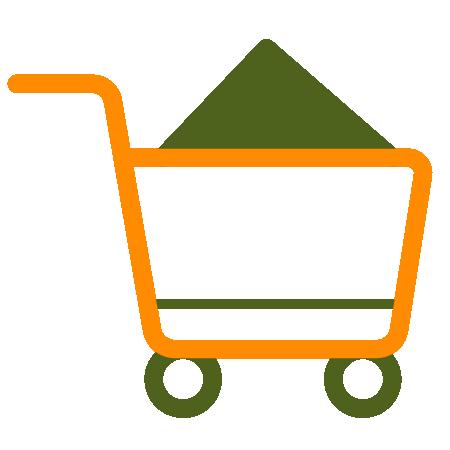 SuiteCRM for retail