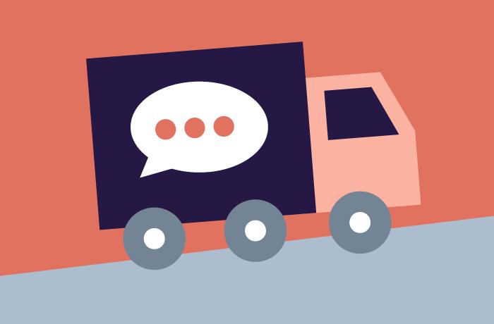 SuiteCRM for Transportation/ Logistics