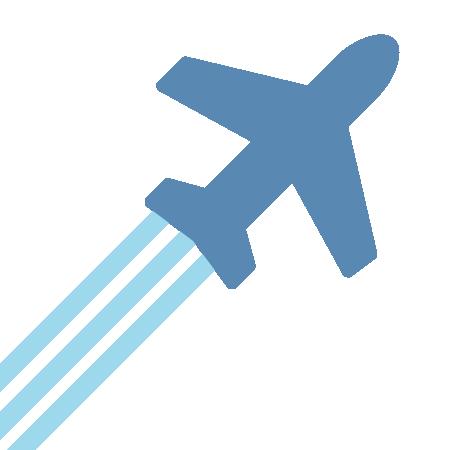 SuiteCRM for Travel