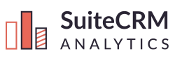 SuiteCRM:Analytics