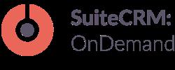 SuiteCRM:OnDemand